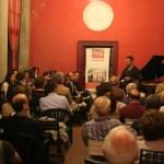 """""""Metti una sera a Palazzo Venezia con… Verdi"""", sabato 22 marzo 2014 al Palazzo Venezia di Napoli"""
