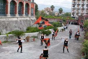 GensMariliani, tre giorni di eventi per riscoprire il passato a Marigliano dal 9 all'11 maggio 2014