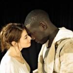 """""""Othello"""", per la regia di Andrea Cioffi, sabato 24 maggio 2014 al Nuovo Teatro Sancarluccio di Napoli"""