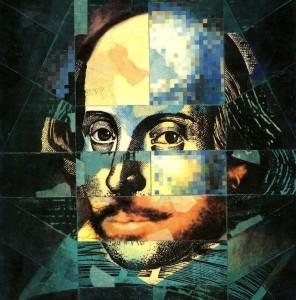 """""""Shakespeare is love"""" al Nuovo Teatro Sancarluccio di Napoli"""