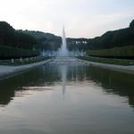 fontana esedra1