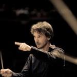 Con Marc Albrecht e Alexei Volodin si chiude la Stagione Sinfonica 2013-14 del Teatro San Carlo di Napoli