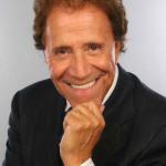 """Giacomo Rizzo inaugura """"Ridere 2014"""", dal 7 agosto al 7 settembre 2014 a Napoli"""