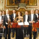 L'Orchestra Scarlatti ritorna e si fa in quattro: al via le audizioni gratuite, divise per fasce di età