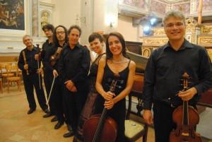 La Nuova Orchestra Scarlatti apre il suo Autunno musicale con un concerto straordinario a ingresso libero a San Gregorio Armeno