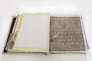 Domenica 26 ottobre 2014 Famiglia MADRE #2 – Fiabe ricucite al Museo Madre di Napoli