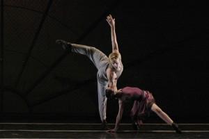 """Nuovo appuntamento con Autunno Danza al Teatro San Carlo di Napoli: in scena il balletto """"Le otto stagioni"""""""