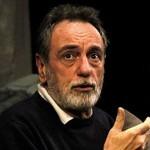"""Con """"Sogno di una notte di mezza sbornia"""" si apre la stagione 2014/2015 del Teatro Diana di Napoli"""