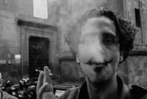 """""""Un paradiso abitato da diavoli"""", rassegna teatrale dal 23 al 26 ottobre 2014 alla Mostra d'Oltremare di Napoli"""