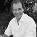 Gianni Caputo