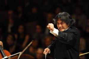 Muhai Tang e Rudolf Buchbinder per il secondo appuntamento della Stagione Sinfonica del Teatro San Carlo di Napoli