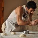 """""""El Panadero"""", per la regia di Ettore Nigro, dal 27 al 30 novembre 2014 al Theatre De Poche di Napoli"""