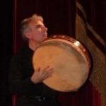 """Autunno musicale 2014 della Nuova Orchestra Scarlatti: """"Echi di Napoli"""", il 29 novembre 2014"""