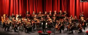 Torna il Concerto di Capodanno della Nuova Orchestra Scarlatti, il 1° gennaio 2015 al Teatro Mediterraneo di Napoli