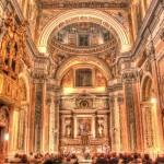 chiesa_ss_marcellino_festo