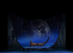 """Recensione della prova generale de """"Il Trovatore"""" di Giuseppe Verdi al Teatro San Carlo di Napoli"""