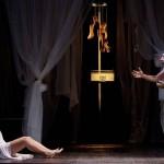 """""""Sè Nùmmari"""", di Salvatore Rizzo, dal 29 gennaio 2015 al Piccolo Bellini di Napoli"""
