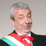 """Benedetto Casillo porta in scena """"Miseria e nobiltà"""" di Eduardo Scarpetta dal 30 gennaio 2015 al Teatro Sannazaro di Napoli"""