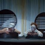 """""""Finale di partita"""" di Samuel Beckett al Teatro San Ferdinando di Napoli dal 28 gennaio al 15 febbraio 2015"""