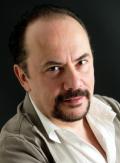 """Maurizio Casagrande in """"…E la musica mi gira intorno"""" dal 15 al 18 gennaio 2015 al Teatro Diana di Napoli"""