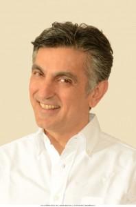 """Vincenzo Salemme in """"Sogni e Bisogni"""", dal 4 febbraio 2015 al Teatro Diana di Napoli"""