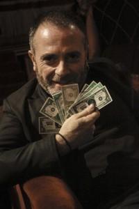 """Recensione dello spettacolo """"Dignità Autonome di Prostituzione"""", di Luciano Melchionna, al Teatro Bellini di Napoli"""