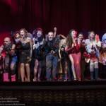 """Dal 19 febbraio 2015 torna """"Dignità Autonome di Prostituzione"""" al Teatro Bellini di Napoli"""