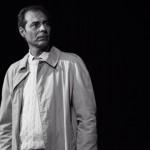 """""""L'amour fou"""", in memoria di Yves Saint Laurent, dal 6 all'8 marzo 2015 al Teatro il Primo di Napoli"""