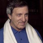 Lo Stabat Mater di Roberto De Simone in prima assoluta al Teatro San Carlo di Napoli