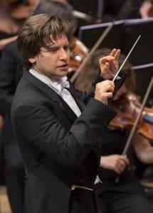 """""""Luisa Miller"""" di Giuseppe Verdi torna in scena al Teatro San Carlo di Napoli dal 5 maggio 2015"""