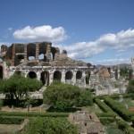 Il  Grand Tour di Campania Artecard arriva a Capua con la visita all'Anfiteatro dell'Antica Capua