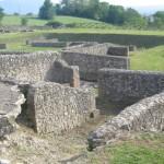 Il Grand Tour fa tappa al Parco Archeologico di Aeclanum di Mirabella Elcano, domenica 21 giugno 2015