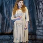 """Recensione de """"La Cenerentola"""" di Gioacchino Rossini al Teatro San Carlo di Napoli"""