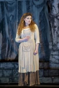 La Cenerentola di Gioachino Rossini in scena dal 18 giugno 2015 al Teatro San Carlo di Napoli