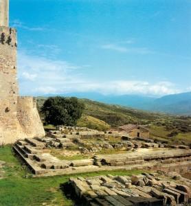 Quattro appuntamenti con i sapori del Cilento e con le sue bellezze artistiche e monumentali per il Grand Tour di Campania Artecard