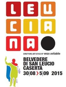 """Dal 30 agosto al 5 settembre 2015 la XVI edizione del """"Leuciana Festival"""""""