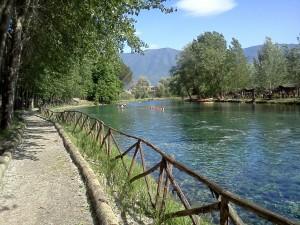 Il Grand Tour di Campania Artecard fa tappa ad Acerra e nel cuore del Sannio