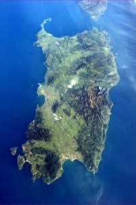 Iniziative ed eventi per il Capodanno 2016 in Sardegna