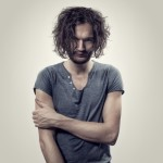 Apparat presents Soundtracks Live n. 1 il 1° ottobre 2015 al Teatro Bellini di Napoli