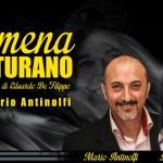 """""""Filumena Marturano"""" di Eduardo De Filippo al Teatro Arcobaleno di Roma dal 6 al 22 novembre 2015"""