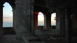 1° novembre 2015: domenica gratuita a San Martino con l'omaggio a Caruso per il Grand Tour di Campania Artecard