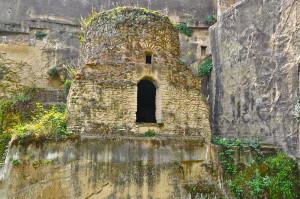 Nuovo appuntamento del Grand Tour di Campania Artecard con la visita guidata del Parco della Tomba di Virgilio