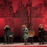 """""""Spaccanapoli Times"""", al Teatro San Ferdinando di Napoli dal 4 al 22 novembre 2015"""