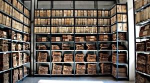 L'Archivio storico del Banco di Napoli si apre alla città con opere teatrali e corsi di scrittura basati su documenti d'archivio
