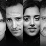 """Al Teatro Il Pozzo e il Pendolo il giallo vittoriano """"Luce nera"""", dal 22 al 25 ottobre 2015"""