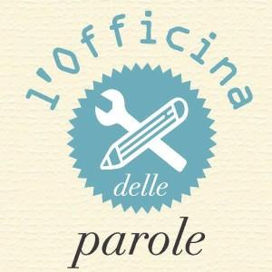 """""""L'Officina delle parole"""", corso di scrittura creativa a cura Vincenza Alfano presso la libreria Iocisto di Napoli"""