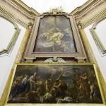 """Al via """"Musica nei Luoghi Sacri"""" con un viaggio alla scoperta della musica sacra inedita di Alessandro Scarlatti"""