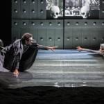 """""""Orestea"""", dal 24 novembre al 20 dicembre 2015 al Teatro Mercadante di Napoli"""