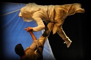 Al via la Stagione di Danza al Piccolo Bellini di Napoli