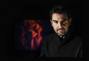 """""""EterNapoli"""", di  Enrico Ianniello e Giuseppe Montesano, dall'8 al 13 dicembre 2015 al Piccolo Bellini di Napoli"""